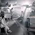 """Boys Republic lança videoclipe de """"Hello"""""""
