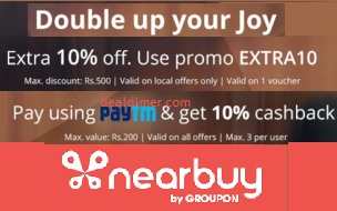 nearbuy-10-10-off-paytm-banner