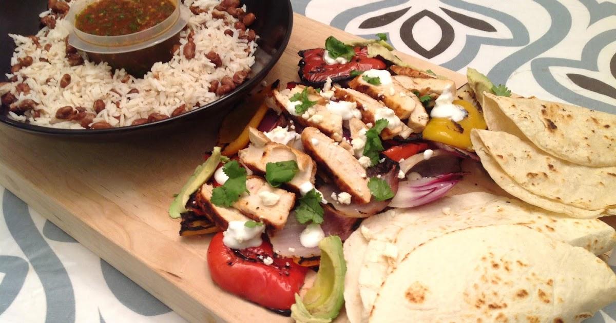 Food Processor Recipes Jamie Oliver
