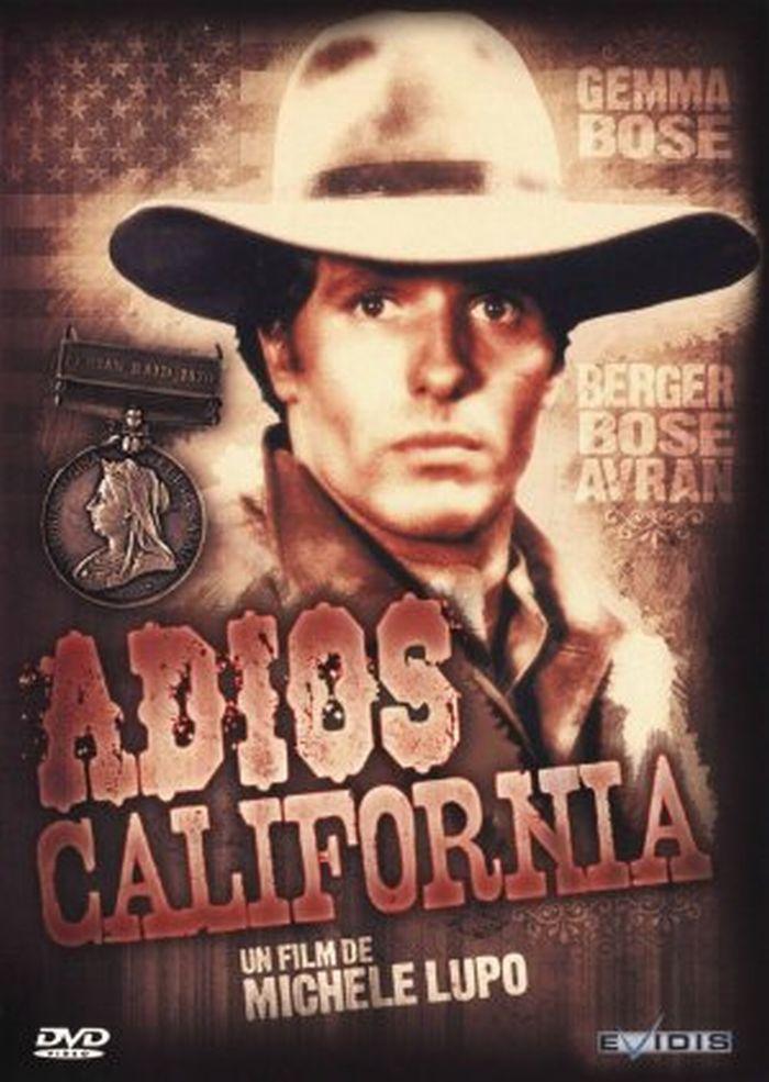 California (1977) DvdRip XViD  California+%281977%29