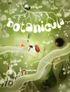 Download Botanicula Pc