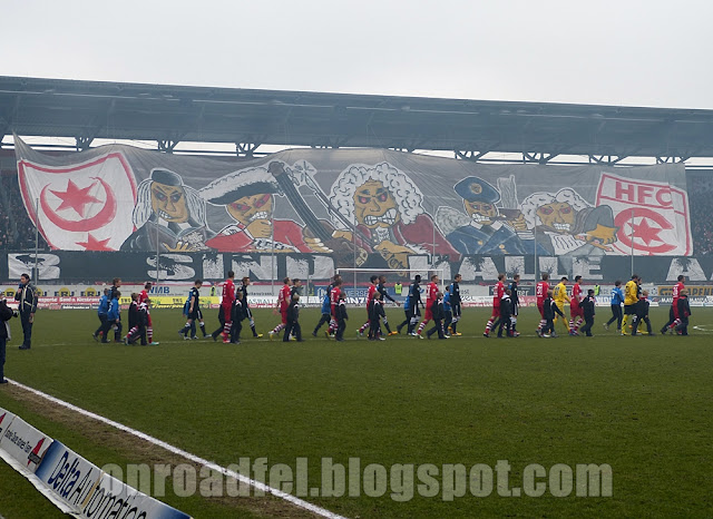Hallescher FC - Pagina 2 P1030201