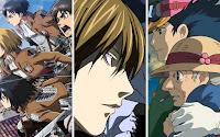 Wybieramy anime z napisami, lektorem lub dubbingiem