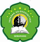 Yayasan Asshodiqiyyah