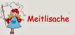http://meitlisache.blogspot.com/