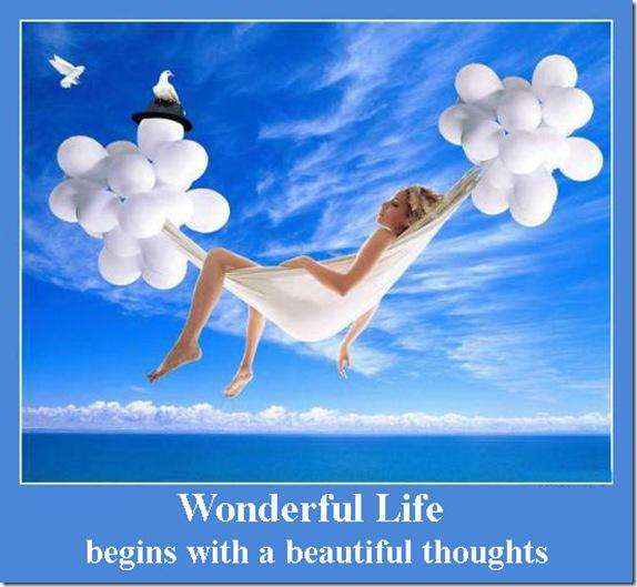 Good+Morning+Quotes+Thursday+29.jpeg