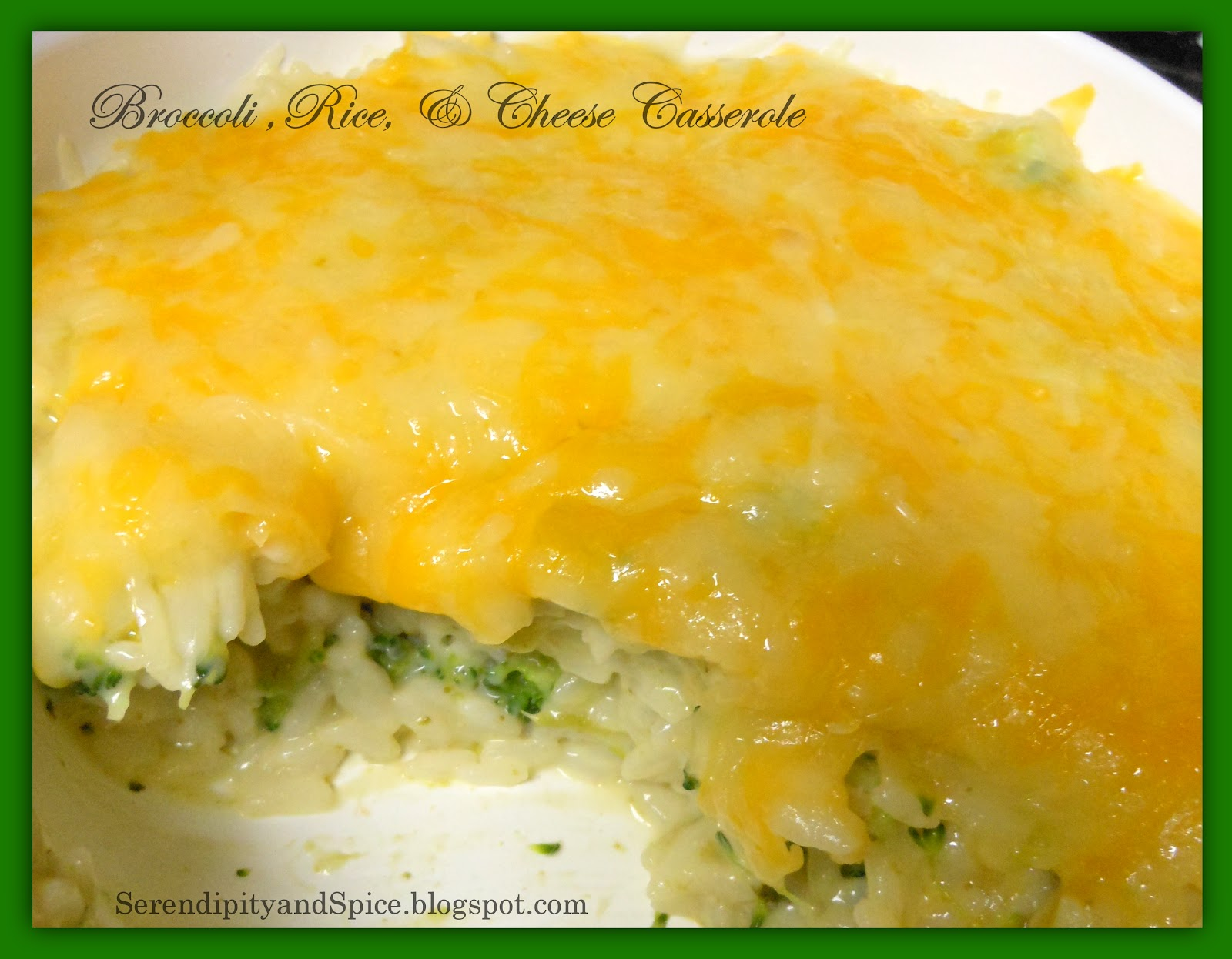 ... leeks cottage cheese and goat cheese ham and cheese egg casserole