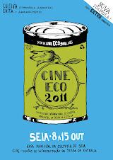Cine'Eco 2011