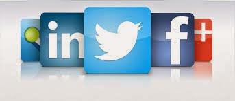 Social Network Channels