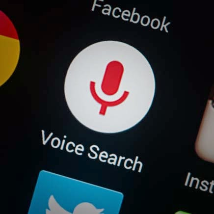 Google Launches Custom Voice Actions For Third Party Apps : eAskme