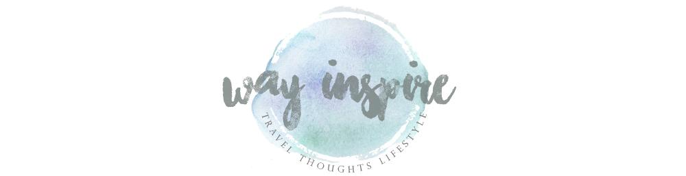 Way Inspire