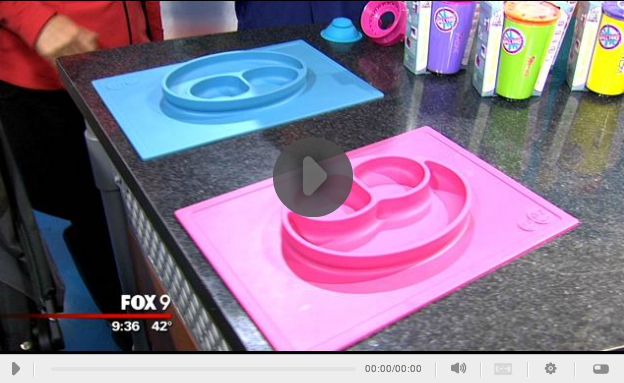 http://www.myfoxtwincities.com/story/27061082/9-pieces-of-trendy-baby-gear-for-new-moms-and-dads