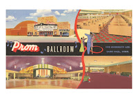 Ballroom Paul1