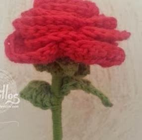 http://lanasyovillos.com/accesorios/rosa_1
