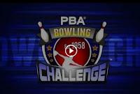 Download PBA® Bowling Challenge brupak