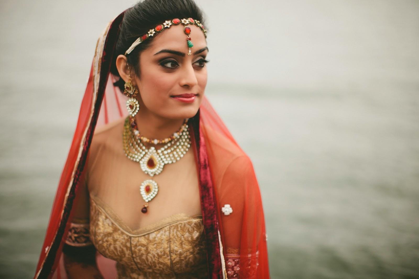 wedding portraits, wedding photography, best shots, indian wedding, south asian wedding
