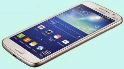 Harga Hp Samsung Galaxy Grand 2 Terbaru