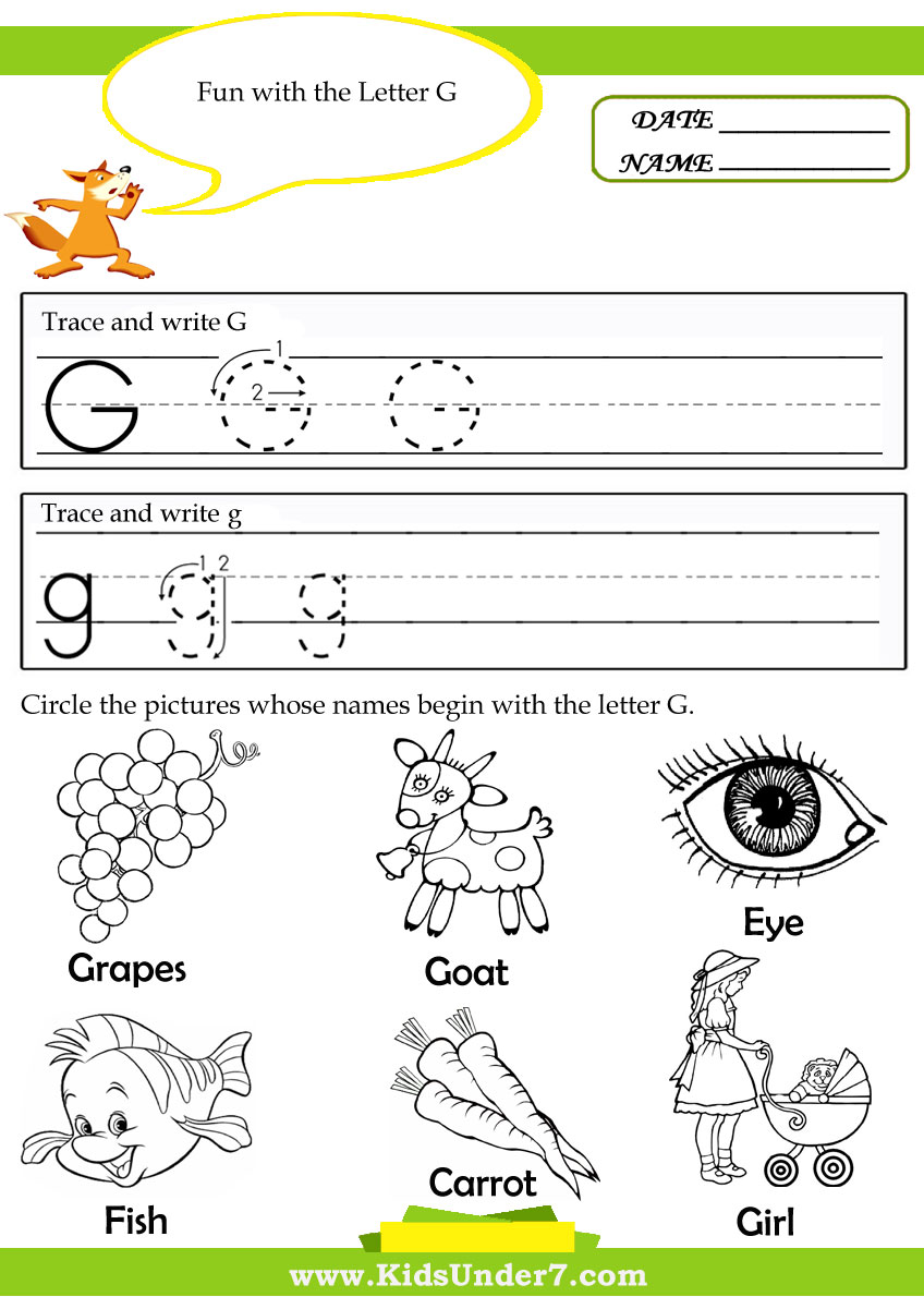 ... Gender Worksheets For Grade 2 | Free Download Printable Worksheets On