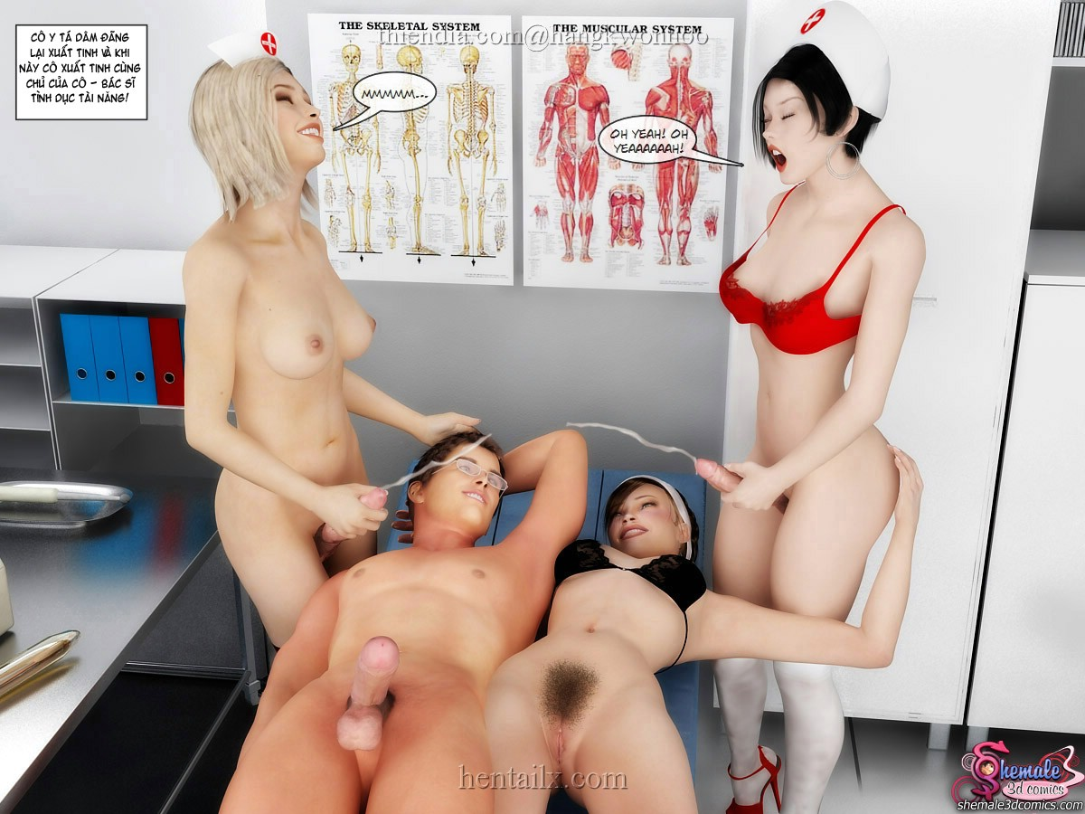 Cartoon sex3d porn clips