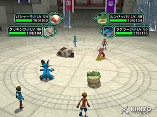 free pokemon games for pc no download
