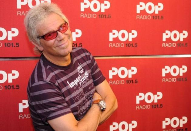 diario pop radio 3: