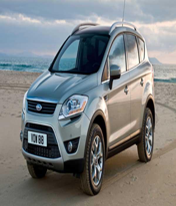 2013 Ford Escape Hybrid: Cars-Model 2013: 2012 Ford Escape
