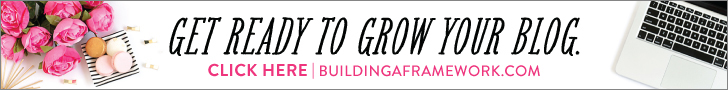 Building Framework