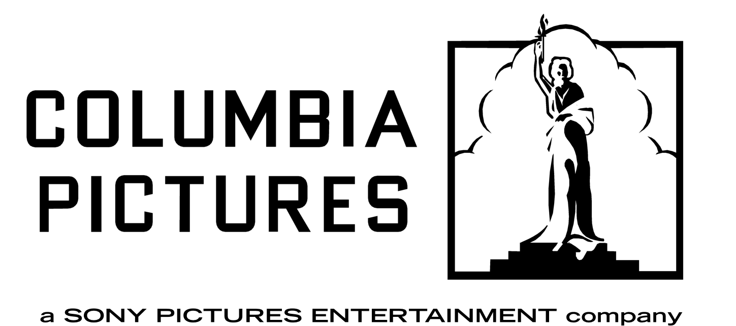 released by columbia pictures logo pictures to pin on