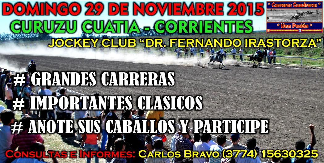 C. CUATIA - 29.11.2015