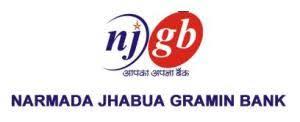 Narmada Jhabua Gramin Bank