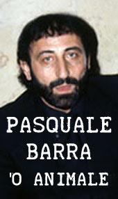 Pasquale Barra da Ottaviano