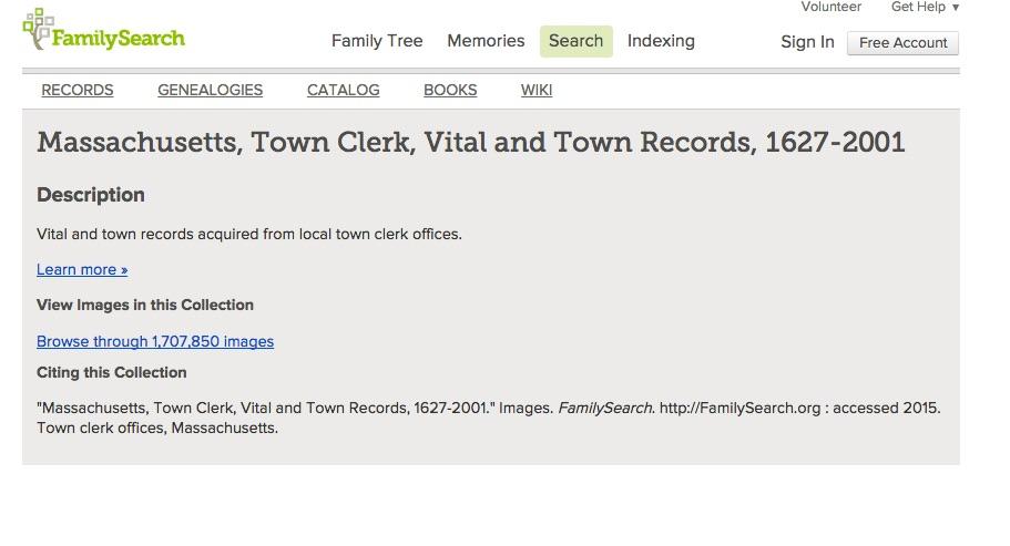 Louisiana Vital Records Genealogy - FamilySearch Wiki