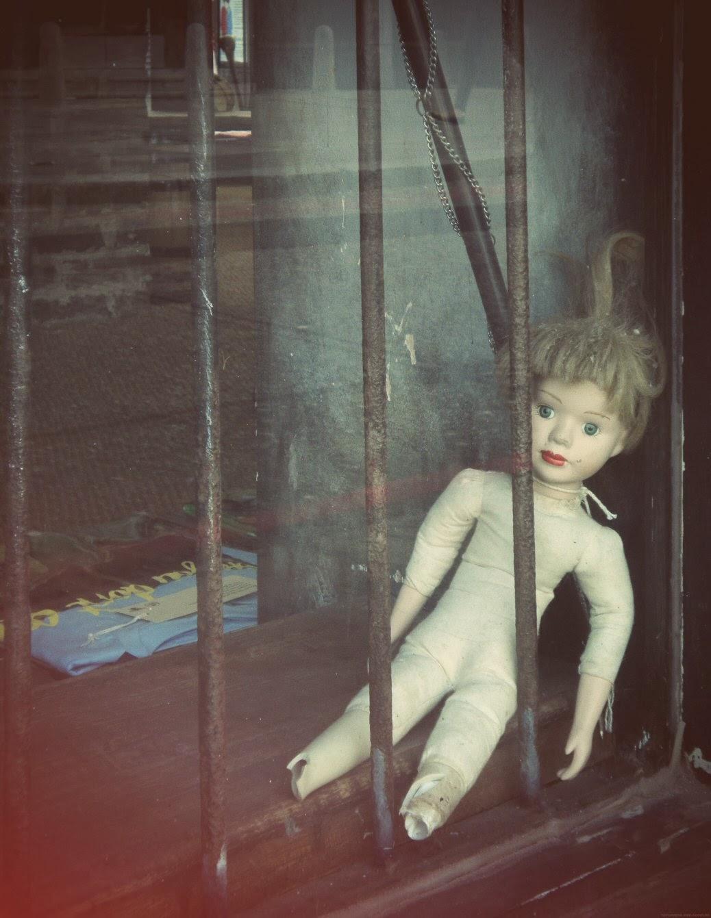 """Marlène Tissot, auteur de """"Sous les fleurs de la tapisserie"""""""