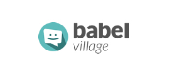 Babelviliage