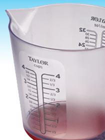 Convert gallon to litre - Calcul volume litre ...