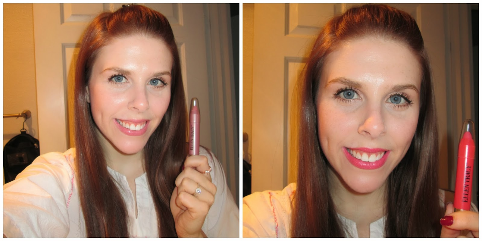 Ellen tracy makeup