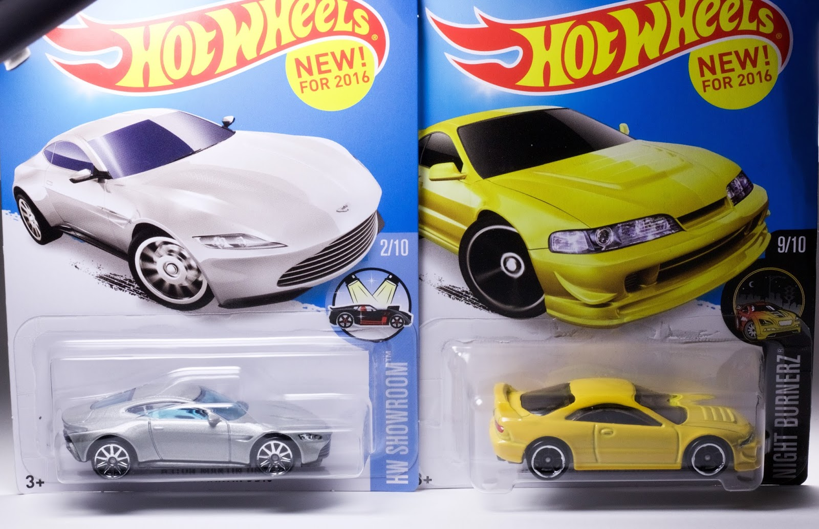 The lamley group case report opening a hot wheels 2016 f for 9 salon hot wheels 2016