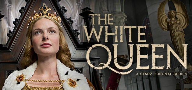 the-white-queen-serie-tv
