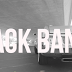Shmars - Stack Bandz (Music Video)