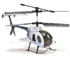 SYMA S106 rc heliocpter picture