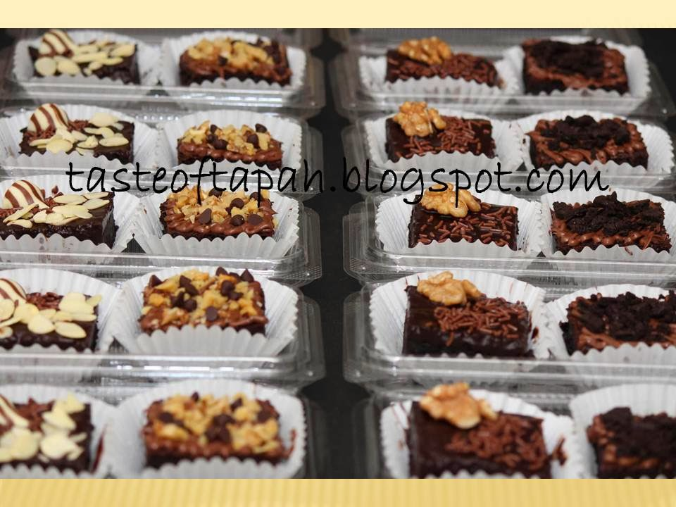 brownies_topping