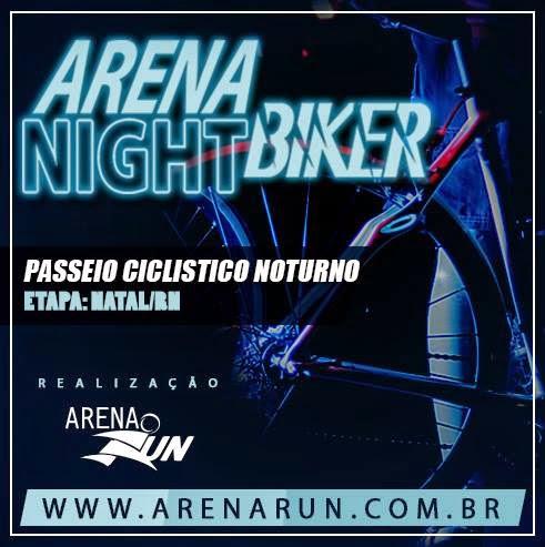 .arena bib