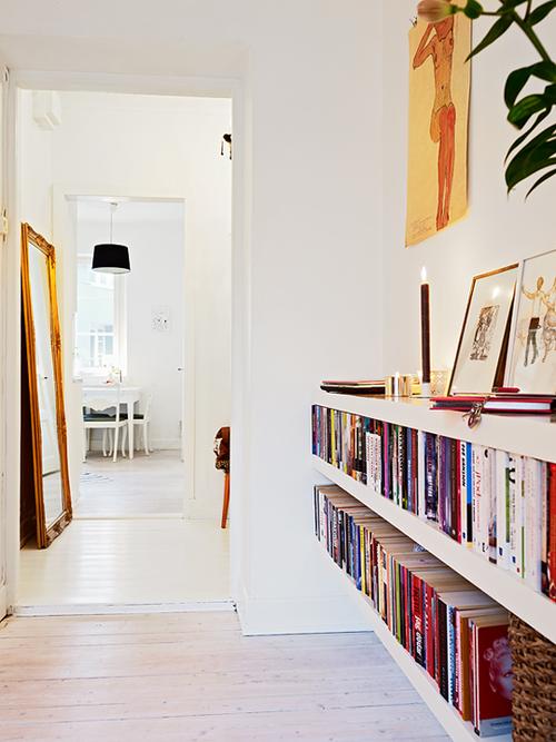 Bibliotecas10