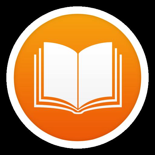 ebook formazione online web learning