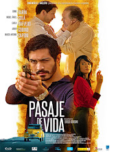 Pasaje de vida (2015) [Latino]