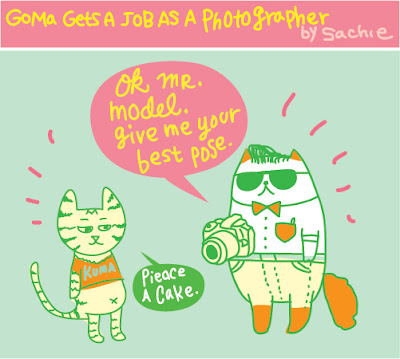 Goma-Comic-Photographer01