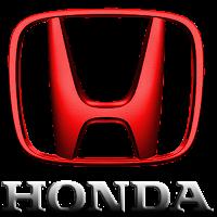 http://3.bp.blogspot.com/-pKMmIKKI9xk/Tx2u5P5cklI/AAAAAAAAAWA/mCiEV3NTGfU/s200/logo-honda.png