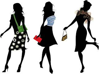 10 Tips Untuk Menjadi Trend Center, Dunia fashion, fashion, Gaya hidup, tips, Trend Center, Menjadi seorang trend center