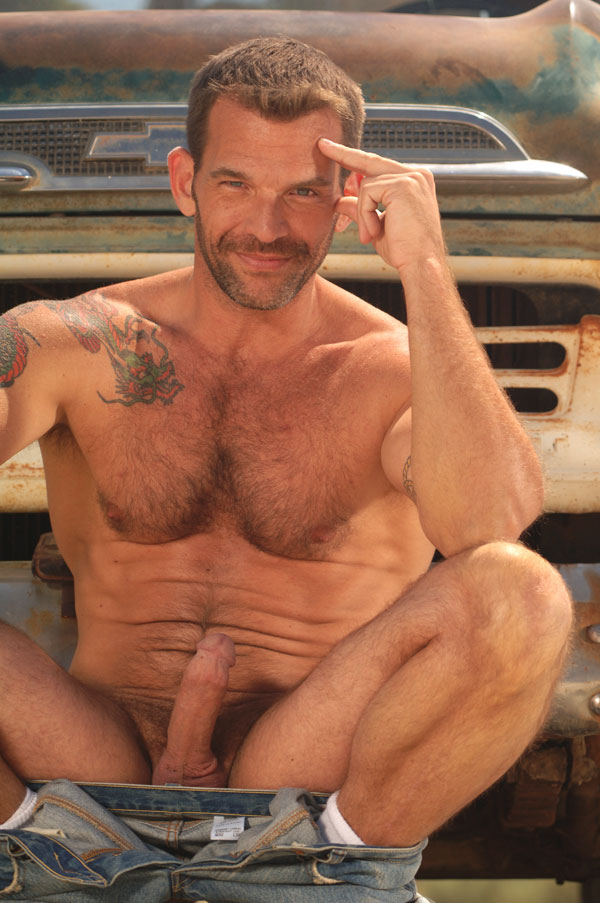 casey moran gay adult star