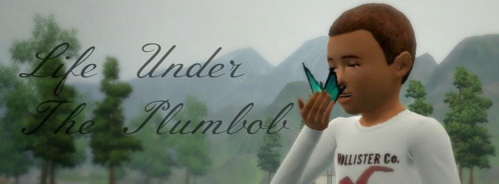 Life Under The Plumbob